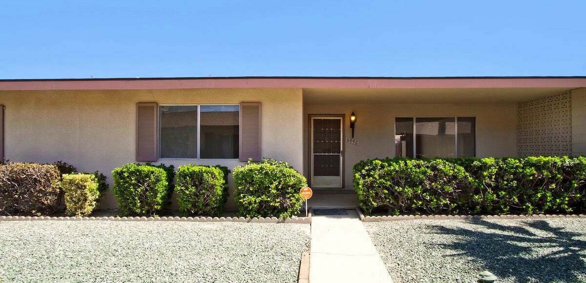 We Buy Houses in Hemet, CA