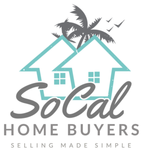 So Cal Home Buyers