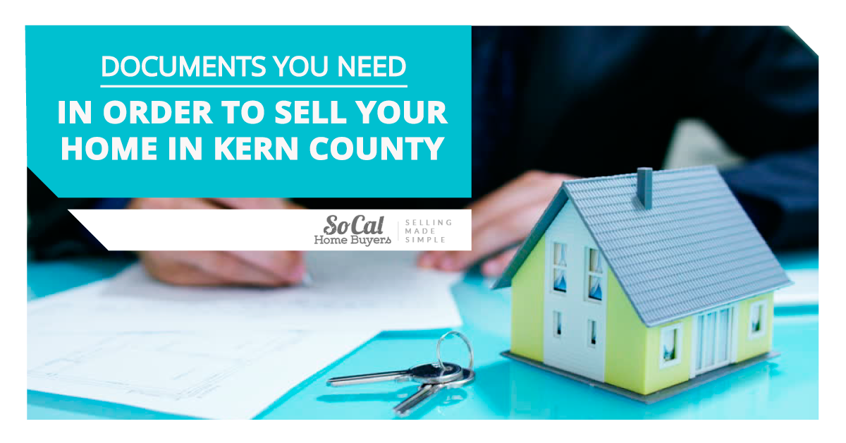 sell-home-kent-county