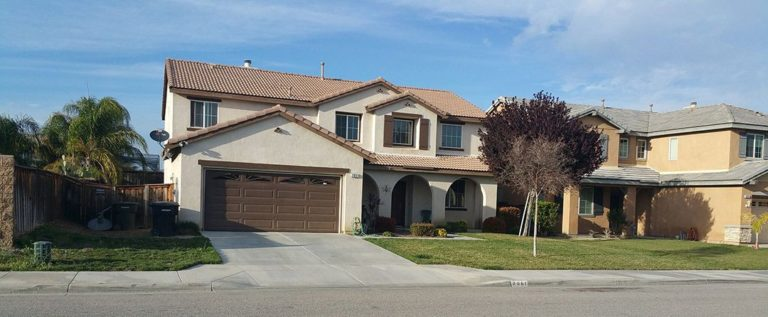 Sell Your House Fast in San Jacinto, CA