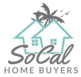 SoCal Home Buyers Logo